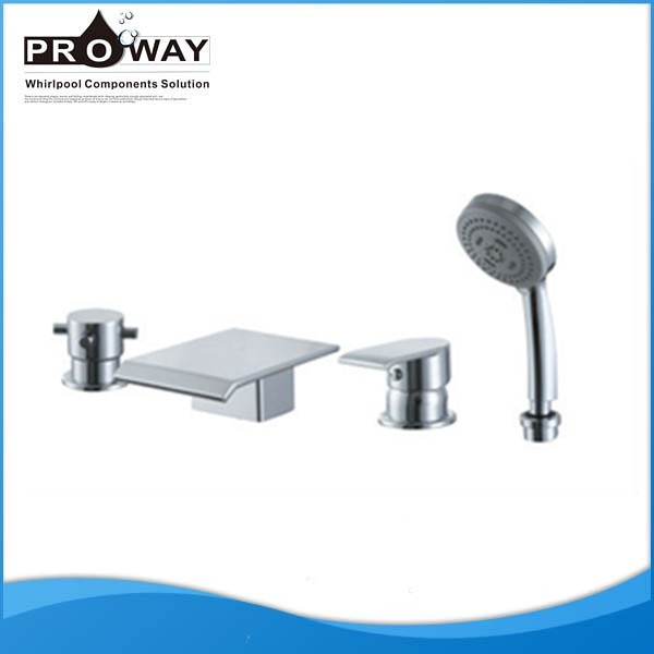 water ridge faucet sink tap bathtub water mixer buy bathtub water