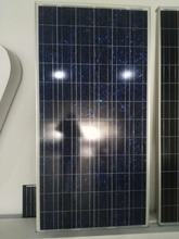 150W solar panel price, price per watt solar panel Pakistan/solar panel Saudi Arabia