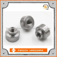 China supplier Precision Metal /stainless steel /aluminum /machining CNC turning parts
