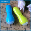 New design Mini Magic Massager Wand, Mini body massageer
