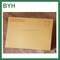 c5 brown kraft paper envelopes gold kraft envelopes kraft paper envelope with string