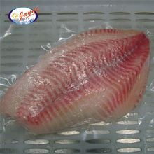 Best selling products fresh frozen tilapia fish fillet