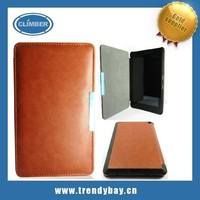 case cover for amazon kindle fire hd6, for kindle fire wholesale