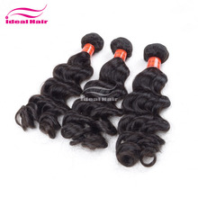 Hot sale 100% human remy 30 inch micro ring hair extensions,human hair manufacture,no jumbo braid 100 synthetic braiding hair