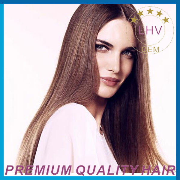 Best products for import european full lace dreadlock natural hair wig for men