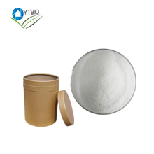 Best Pirce With High Quality Food Grade Functional Sweetener Powder Galactose/ D-Galactose