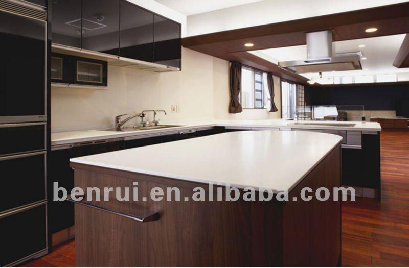 Modern Kitchen Equipment acrylic,mdf,modular kitchen,modern,kitchen equipment,kitchen