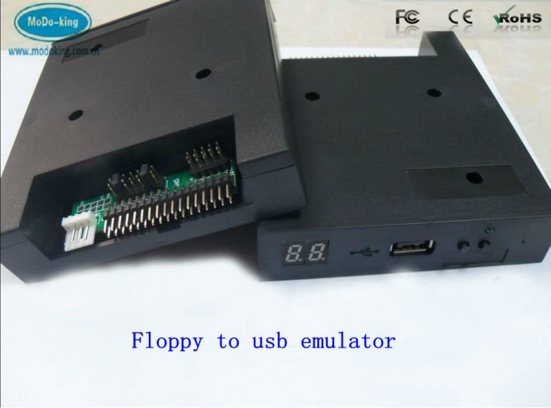 floppy to usb converter for staubli-jc4 and yamaha korg roland keyboard music