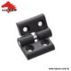 HL-260 SERIES cabinet Plastic door Hinges