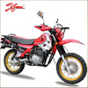 TOP Quality 200cc Motorcycles Chinese Cheap 200cc Motorcycles 200cc Dirt Bike 200cc Off Road 200cc Motorbike For Sale X-Jia200