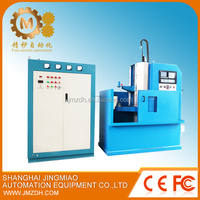Hot sale new condition induction heating equipment for inner wall of high-frequency hardening