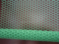 Hot sale hexagonal wire mesh in china