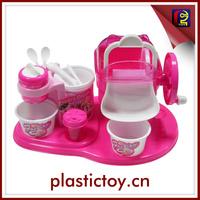 Baby toy Ice Cream Maker toy AZH159374