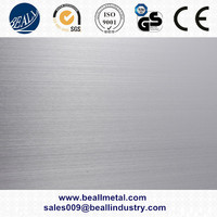 High quality 201 304 sand blasting stainless steel sheet best stock!!!