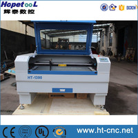 Factory direct sale Good after service die board laser cutting machine