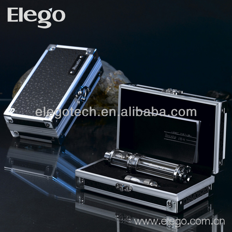 Best Products Innokin Itaste134 electronic cigarette Elego Selling