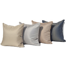 wholesale luxury European cushion covers home decorative