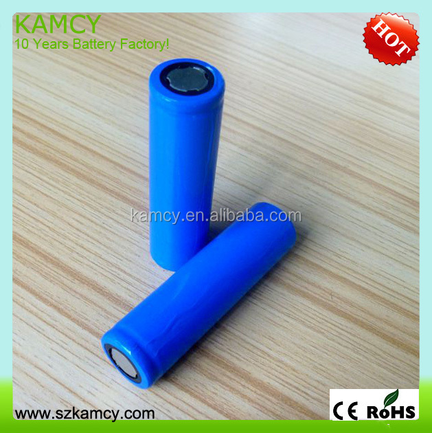 electronic cigarette 2200mAh best ego battery e-cigarette battery biggest ego battery
