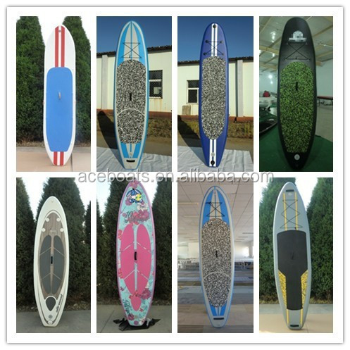 Wholesale Price Cheap Inflatable Sup Board Stand Up Paddle Board Deck Pads - Buy Cheap ...