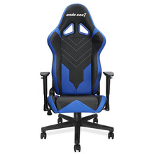 Andaseat Big and Tall Gaming Chair, High Back Computer Office Chair