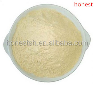 oil drilling polymer Xanthan Gum
