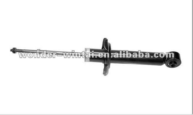 shock absorber for suzuki carry