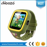 China alibaba superior quality Children smart watch with gps