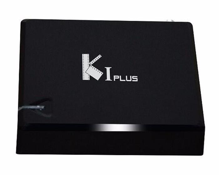 K1 Plus T2 +S2 S905 1G 8G-1