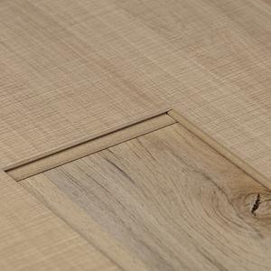 Good Price Wood Composite HDF Flooring Discontinued Laminate Flooring