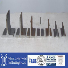 Top Quality T Section Steel Weight