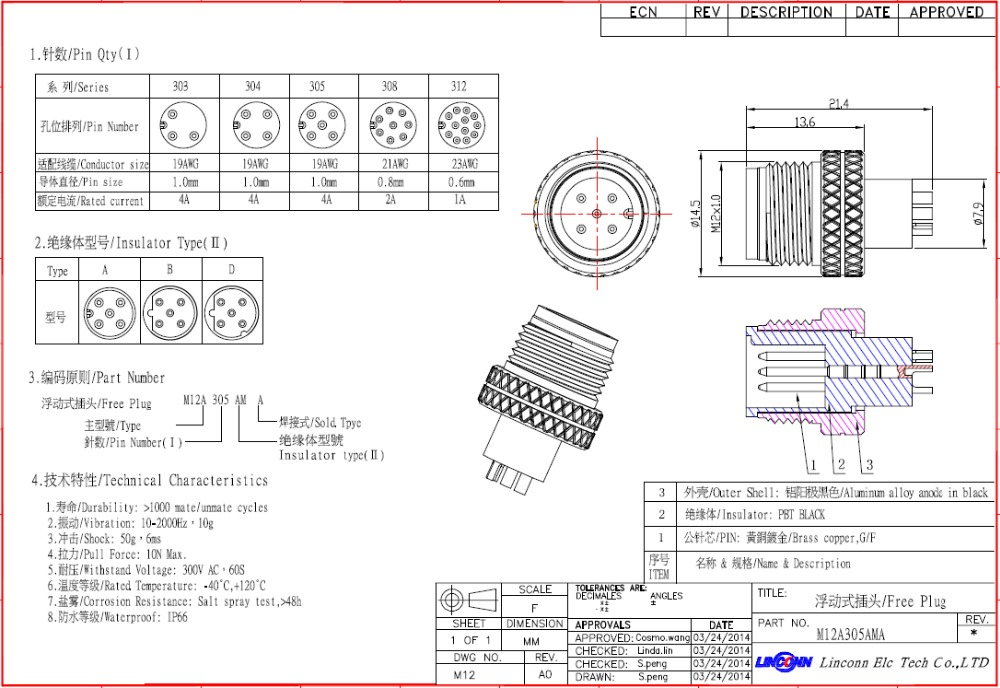 rtd wiring diagram 3 wire  | binvm.us