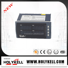 New arrival 4 pid controller for promotion, digital display cooling pid control