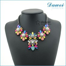 Latest New Arrival Hot Selling Women Accessories Best Factory Price Wholesale jewelry pakistan