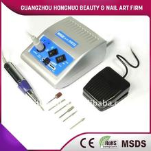 30000RPM Electric Nail Manicure Pedicure Drill File Kit HN1030