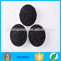 Good quality activated carbon for closet cooking fumes deodorizer
