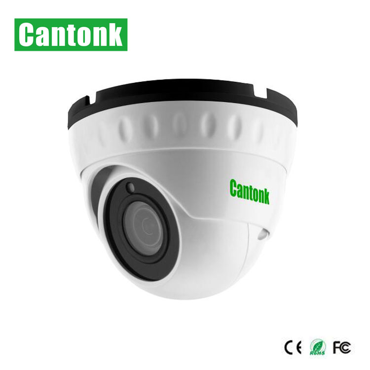 Special Promotion 2.0MP Ultra Low Illumination True WDR CVBS CVI TVI AHD 4 in 1 CCTV Cameras 2.8mm lens Mini Dome