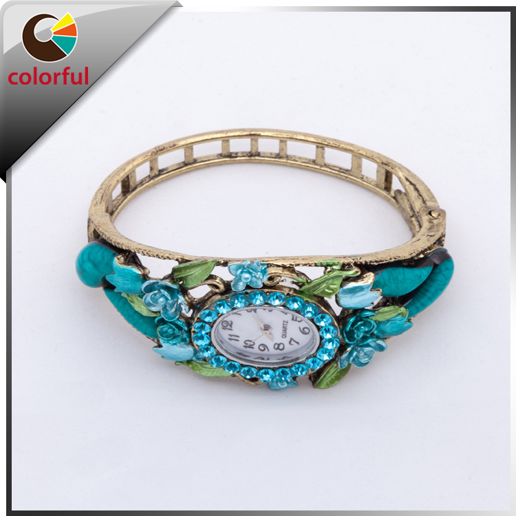 Chirsmas gifts 2017 new design fashion watch women