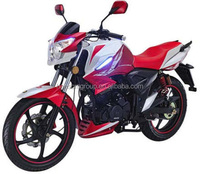 Racing Sport Bike Motorcycle 250cc