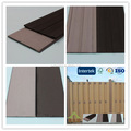 exterior siding panels 3d wall panel