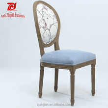 Event Chairs Neoclassical Dining Room Furniture ZJF78h