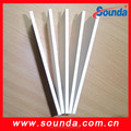 China factory Lead Free/ High Density / celuka foam board