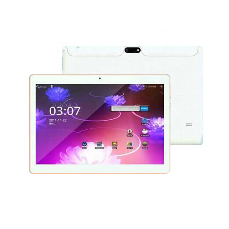 <strong>A10</strong> Android WiFi No Camera 10.1 inch <strong>Tablet</strong> Allwinner A64 Quad Core IPS 1280x800 5000mAh PCs