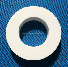 High Pressure Industrial Alumina Washer