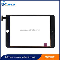 China wholesale cheap high quality tablet capacitive touch screen manufacture for ipad mini 3