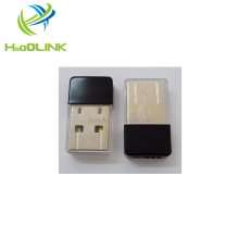 802.11b/g/n 150Mbps Nano Wireless USB Adapters mini USB Adapter Ralink RT5370 usb wifi adapter