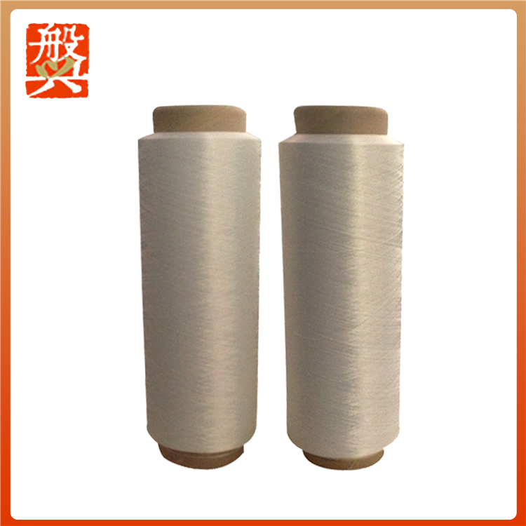 2017 Top High Tenacity Tape Hot Sale Industrial Dty Polyester Yarn
