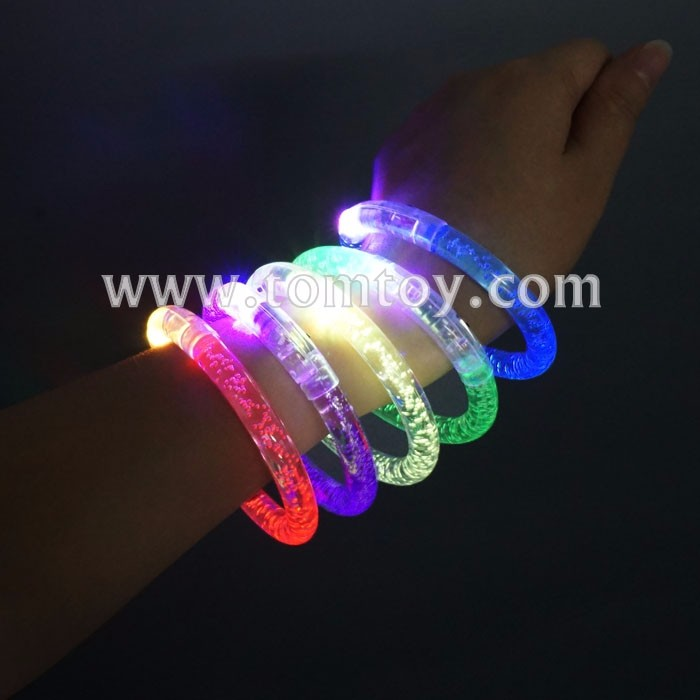 led-bubble-bracelets-tm02684-2.jpg