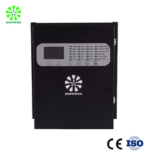 12v 24v 48v 20a mppt price solar charge controller with wind for solar battery