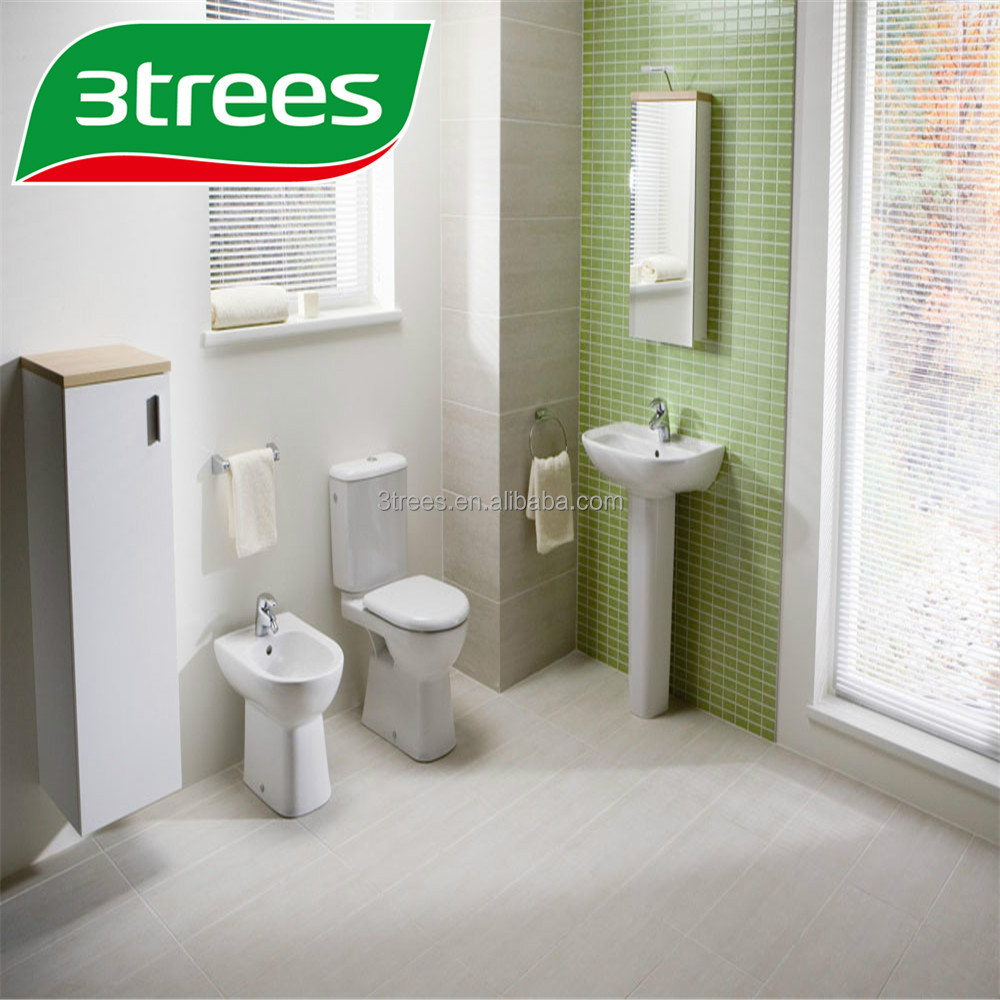 3TREES High Quality Advanced Flexibility Waterpoof Coating