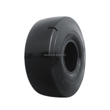 manufacturer price 12.00-24 14.00-24 18.00-25 26.5-25 29.5-25 L5s L5 giant Bias OTR tyres for mining use